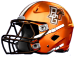 NCAA-MAC-Bowling-Green-falcons-helmet.png
