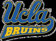 UCLA Bruins.png