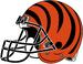 NFL-AFC-Cincinnati Bengals helmet-Right side.png