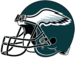 NFL-NFC-Helmet PHI Right Face.png