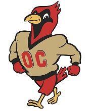 Otterbein Cardinals.jpg