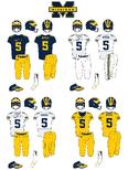 BigTen-Uniform-Michigan