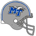 NCAA-Mid Tenn State-helmet.png