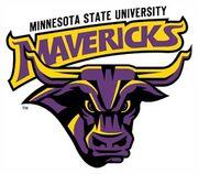 Minnesota State Mavericks.jpg