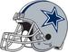 NFL-NFC-DAL-Cowboys helmet-Right Side.png