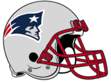Denver Broncos vs. New England Patriots (2012, Divisional)