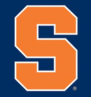 Syracuse Orange.jpg