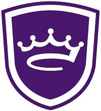 2018 Crown Storm