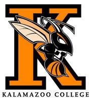 Kalamazoo Hornets.jpg