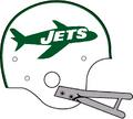 AFC-Helmet-NYJ-1963