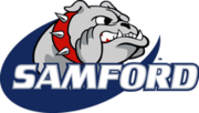 Samford Bulldogs.png