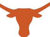 2011 Texas Longhorns