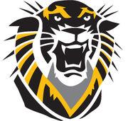 Fort Hays State Tigers.jpg