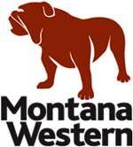Montana Western.jpg