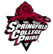 Springfield Pride.jpg