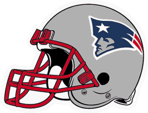 Baltimore Ravens vs. New England Patriots (2012 AFC Championship)