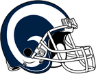 NFL-NFCW-Helmet-LAR