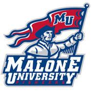 Malone Pioneers.jpg