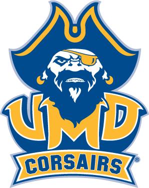 Massachusetts-Dartmouth Corsairs