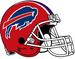 AFC-Helmet-BUF 1989-2001.png