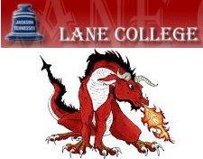 2011 Lane Dragons