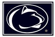 NCAA-Big 10-Penn State-Nittnay Lions logo.jpg