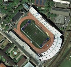 Franklin Field aerial.jpg