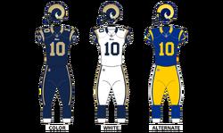 St louis rams uniforms12.png