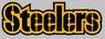 1600px-Pittsburgh Steelers-wordmark-black-gold-trim-grey background