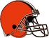 NFL-AFC-CLE-Helmet.png