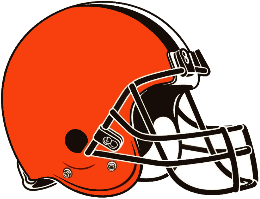 Browns-Ravens rivalry