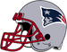 NFL-AFC-NE-Pats Helmet right side.png