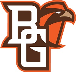 2013 Bowling Green Falcons