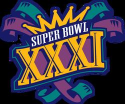 Super Bowl XXXI Logo.png
