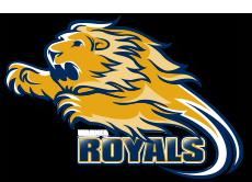 2019 Warner Royals