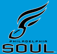 ArenaLeague-Philadelphia Soul sky blue alt
