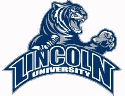 Lincoln (MO) Blue Tigers