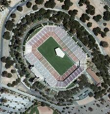 Stanford Stadium new.jpg