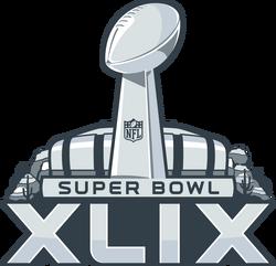 Super-Bowl-XLIX.png