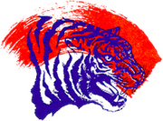 Savannah State Tigers.png