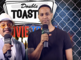 Double Toasted