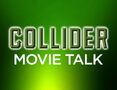 Collider_Movie_Talk
