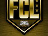First Class League