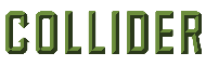 Collider Wikia