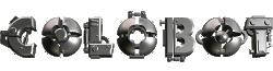 Colobot Wiki