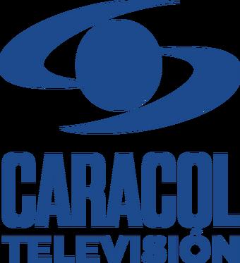 Resultado de imagen de logo caracol tv png