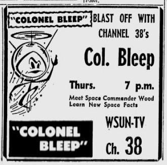 1958-02-18-wsun-col-bleep.png