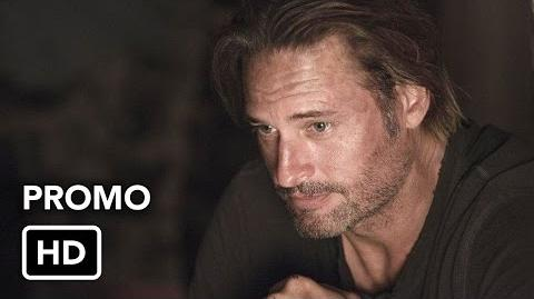 "Colony_2x02_Promo_""Somewhere_Out_There""_(HD)"