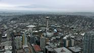 Seatle colony
