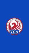 Vga banner